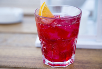 Columbia MD Dentist | Be Wary of These Beverages