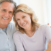 Columbia MD Dentist | Filling in the Gaps: Your Options for Missing Teeth