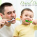 Dentist in Columbia, MD 21044